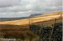 History website may interest Dales walkers