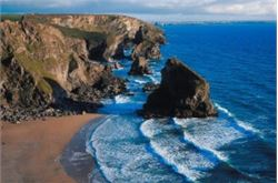 Trust urges more protection for coasts