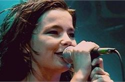Bjork to headline at Bestival