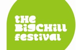 Big Chill details new stage for 2011