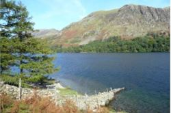 Lakes attracts 16 million visitors