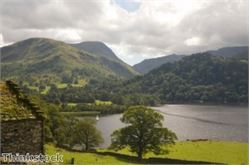 Royal wedding gift may help Lake District walkers