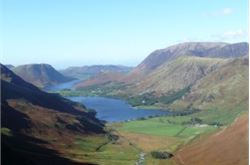 Lake District paths bill 'tops £1 million'