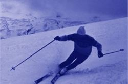 Mountain festival to offer wintersports special evening