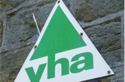 YHA in refurbishment deal