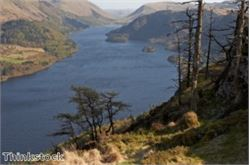 Thirlmere walk to step back into history