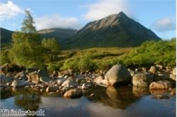 Glencoe may get a few rings as hobbit houses arrive