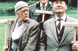 Make the most of the summer wine