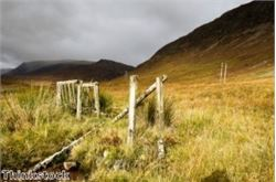Schiehallion path set to attract disabled