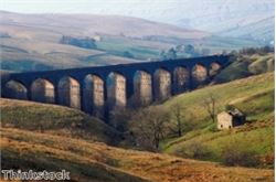 Amateur photographers highlight beauty of the Dales