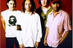 Rage Against the Machine to play Download