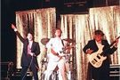 Spandau Ballet to play Isle of Wight Festival
