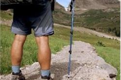 New long distance walk devised