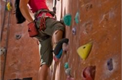 Youth climbing competition still open
