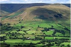 Peak walk offers chance to Rushup to Edale