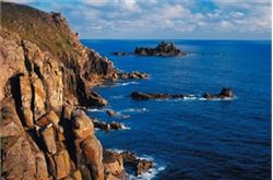 Coastal path ambition moves closer