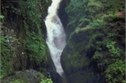 Cumbria waterfalls tipped as best walks
