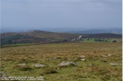 Vixen Tor enquiry date set