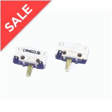 Microswitch -2 Pack