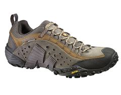 Intercept Men's Shoes
