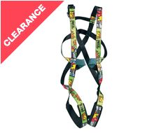 Childrens Ouistiti Harness