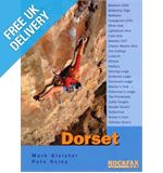 Dorset Climbing Guidebook