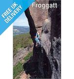 FROGGATT