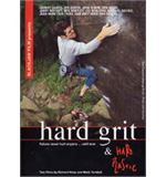 &#39;Hard Grit&#39; DVD