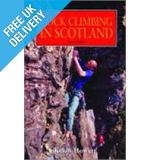 ROCK CLIMBING SCOTLAND
