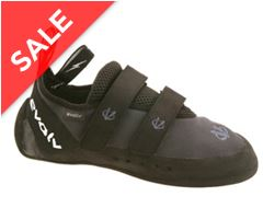 Men's Defy Climbing Shoes