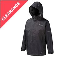 Children's Hawk IA Waterproof Jacket