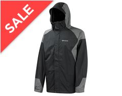 Men's Santiago IA Waterproof Jacket