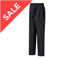 Women's Atlanta Rainpant Waterproof Trousers