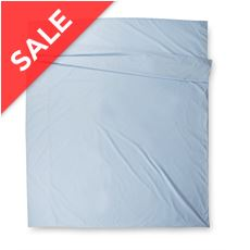 Sleeping Bag Liner - Double YHA