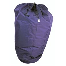 Wastemaster Storage Sack