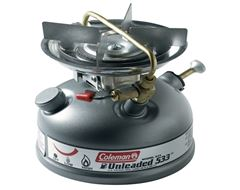 Sportster 2 Camping Stove