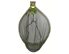 Rigid Oval Easi Flo 24 Inch Fishing Mesh Net
