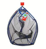 Carp Match Scoop 22&quot; Fishing Mesh Net