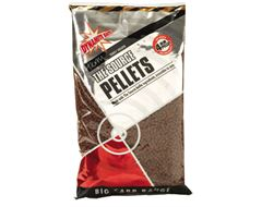 Source Feed Pellets - 4mm