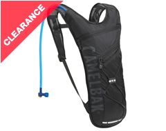 Classic 2L Hydration Pack