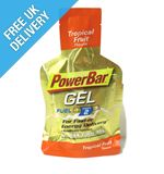PowerBar Gel- Tropical
