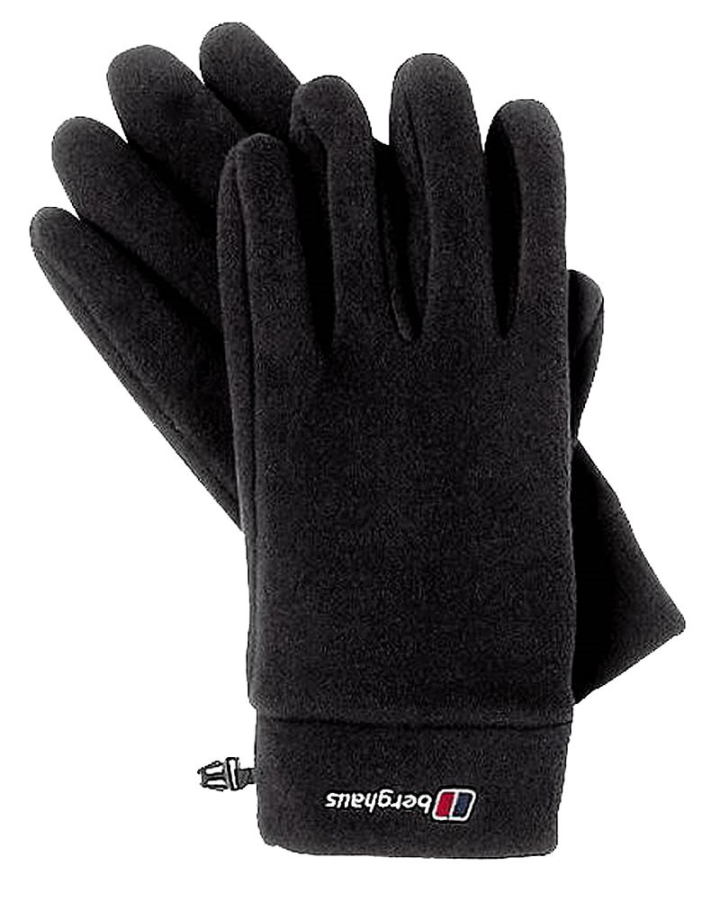 Mens fleece gloves xxl - Mens Fleece Gloves Xxl 4