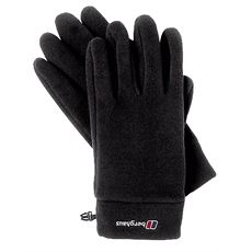 Spectrum Men's Fleece Gloves