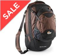World Tour 70+20 Rucksack