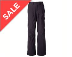 Women's Ortler Trousers