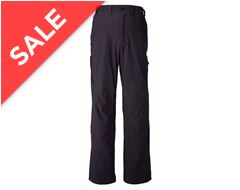 Ortler Men's Trousers