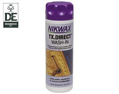 Wash-In TX Direct® (300ml)