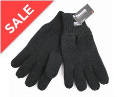Acrylic Thinsulate Gloves