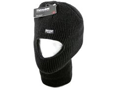 Acrylic Thinsulate Balaclava