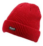 Women&#39;s Chenille Thinsulate Hat